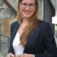 Katja Holzey