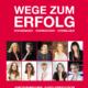 cover-wege-zum-erfolg-vol-1-schweiz-din-a5