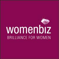 womenbiz_logo