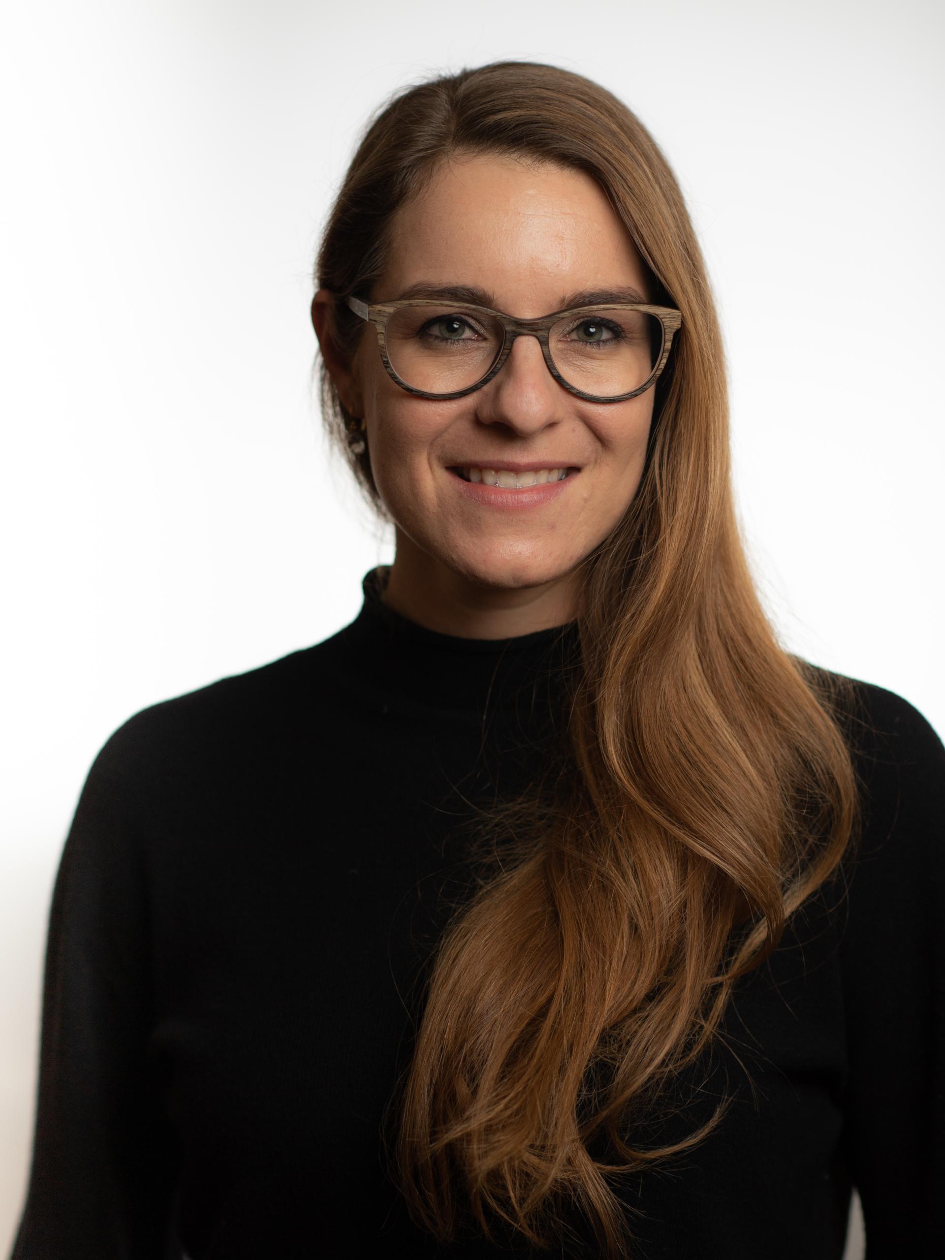 Eliane Roux