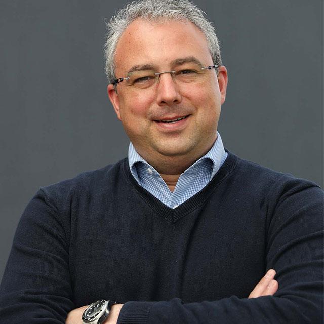 Christoph Kühnapfel